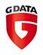 Virengeschützt durch G-Data