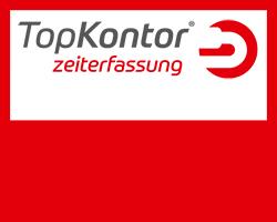 tk_zeiterfassung